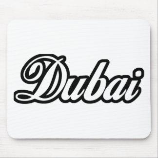 Rep Ya Hood Custom Dubai Mouse Pad