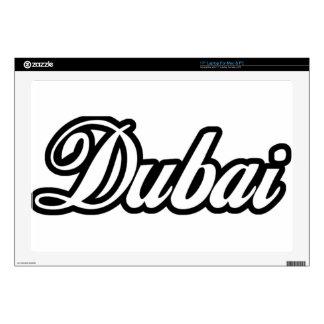 Rep Ya Hood Custom Dubai Skins For Laptops