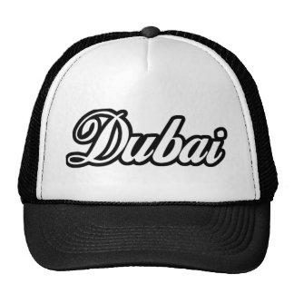 Rep Ya Hood Custom, dubai Trucker Hat