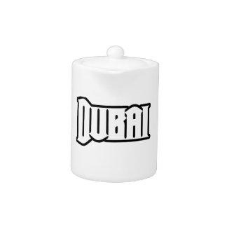 Rep Ya Hood  Custom Dubai, UAE