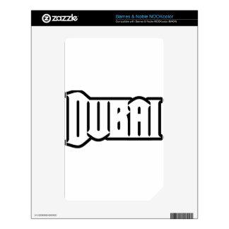 Rep Ya Hood  Custom Dubai, UAE NOOK Color Skins