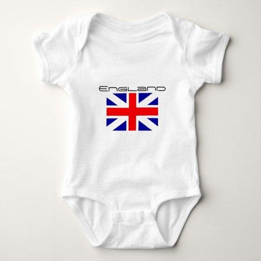 rep_ya_hood_custom_england_hat-d148629517071595742 body para bebé