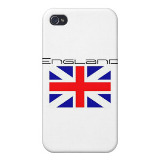 rep_ya_hood_custom_england_hat-d148629517071595742 iPhone 4/4S fundas