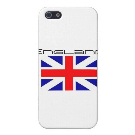 rep_ya_hood_custom_england_hat-d148629517071595742 iPhone 5 coberturas