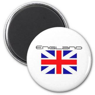 rep_ya_hood_custom_england_hat-d148629517071595742 2 inch round magnet