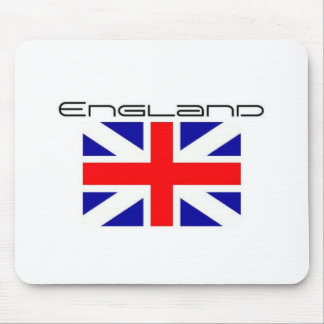 rep_ya_hood_custom_england_hat-d148629517071595742 mouse pad