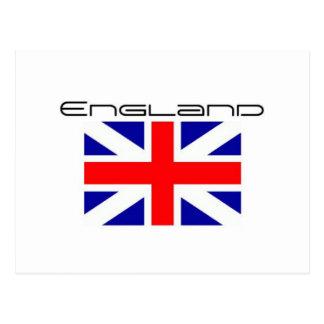rep_ya_hood_custom_england_hat-d148629517071595742 postcard