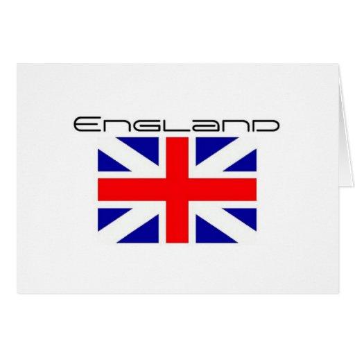 rep_ya_hood_custom_england_hat-d148629517071595742 tarjeta de felicitación
