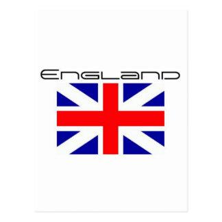 rep_ya_hood_custom_england_hat-d148629517071595742 postales