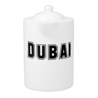 Rep Ya Hood Custom United Arab Emirates, Dubai