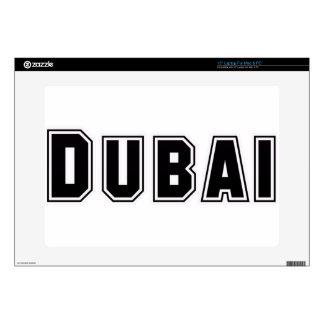 Rep Ya Hood Custom United Arab Emirates, Dubai Decals For Laptops