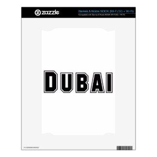 Rep Ya Hood Custom United Arab Emirates, Dubai NOOK Skins