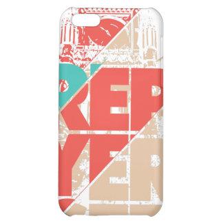 REP YER SET Ottawa phone case iPhone 5C Covers