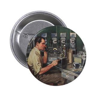 Reparador del teléfono de pago del teléfono del ne pin