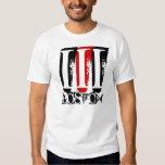REPBOSTON T-Shirt