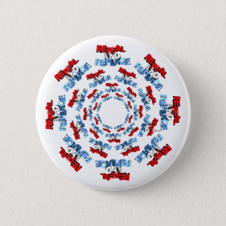 Repeal And Replace Button