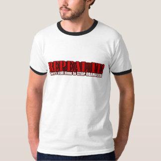 REPEAL IT! T-shirt