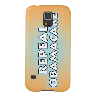 Repeal Obamacare Cases For Galaxy S5
