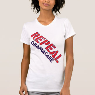 Repeal ObamaCare Shirt