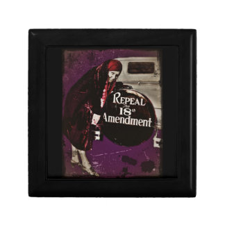 Repeal Prohibition Gift Box
