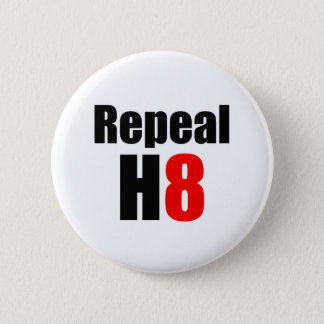 REPEAL PROP 8 / REPEAL H8 BUTTON