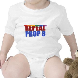 REPEAL PROP 8 SHIRT