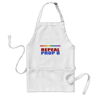 REPEAL PROP EIGHT APRON