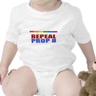 REPEAL PROP EIGHT TSHIRT
