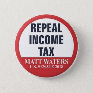 REPEAL THE INCOME TAX BUTTON