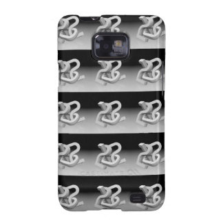 Repeating 2012 samsung galaxy s2 case