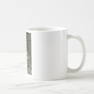 Repent Mug