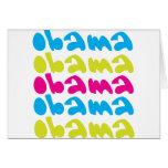 repetición de obama felicitacion