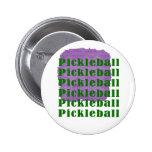 repetición green.png del pickleball pin