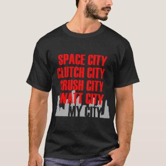 REPHOUROCKETS T-Shirt