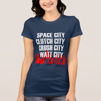 REPHOUTEXANS T-Shirt