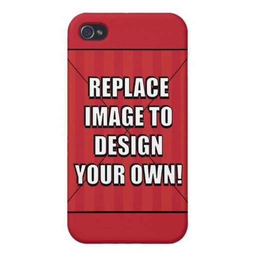iPhone 4 4S CasesIphone 4 Covers Design Your Own