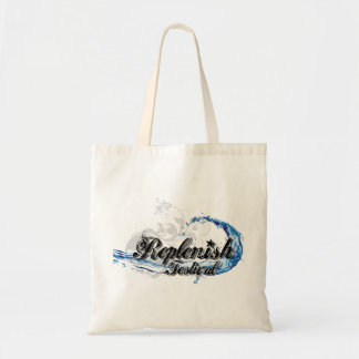 Replenish Tote Bag