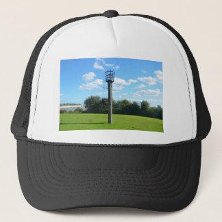 Replica Armada Beacon Trucker Hat