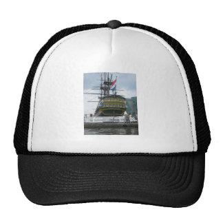 Replica of VOC ship Trucker Hat