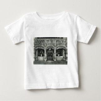 Replica vintage, Bourg en Bresse, Le Brou Shirt