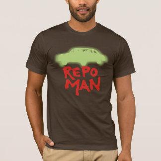 Repo Man T-Shirt
