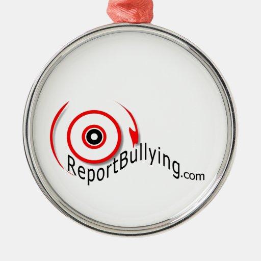 Reportbullying.com Adorno De Reyes