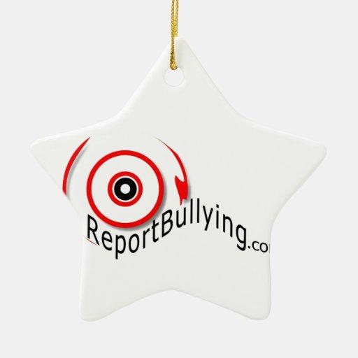 Reportbullying.com Adornos