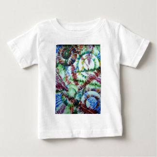 repose of the circle fish baby T-Shirt