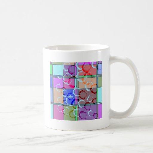 repple.jpg tazas de café