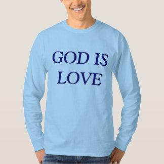 Represent your Creator T-Shirt