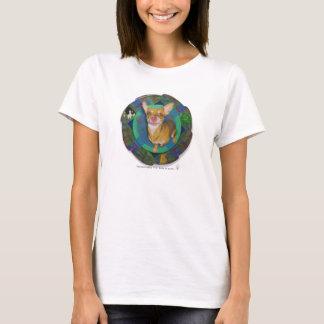 Representative Life Forms of Earth (El Cameron) T-Shirt