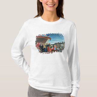Representatives of the Forces T-Shirt