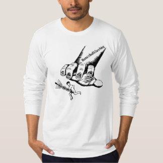 Repression T-Shirt