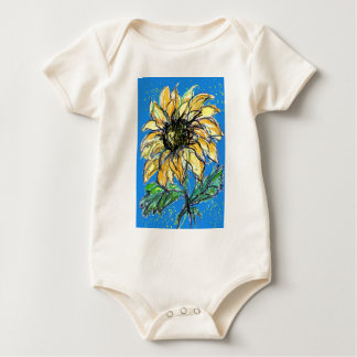 reproduction baby bodysuits